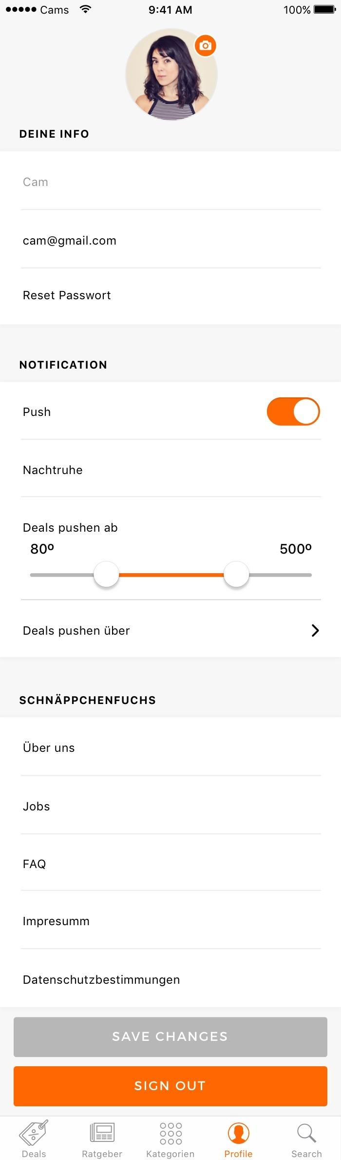 profile-schnaeppchenfuchs