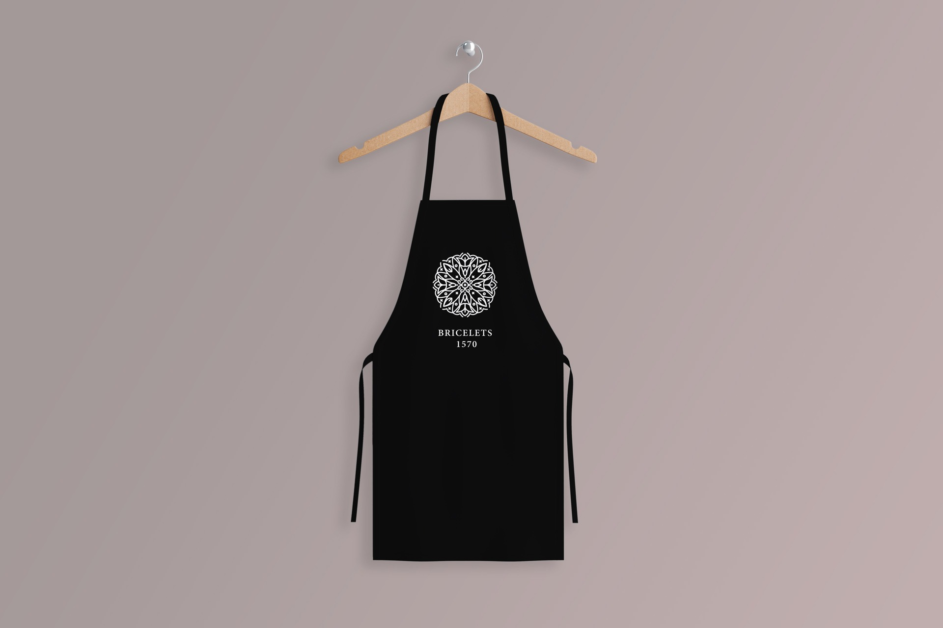 apron-bricelets