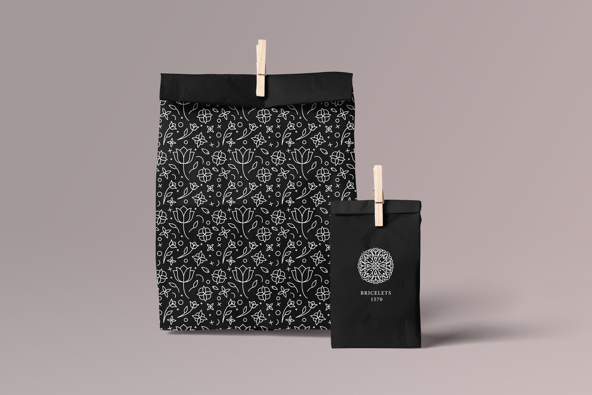 paper-bag-bricelets