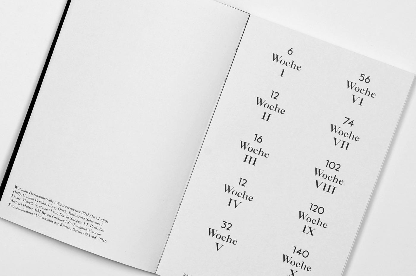 camila_peralta_camswork_wittenau_hermanstrasse_publication_08