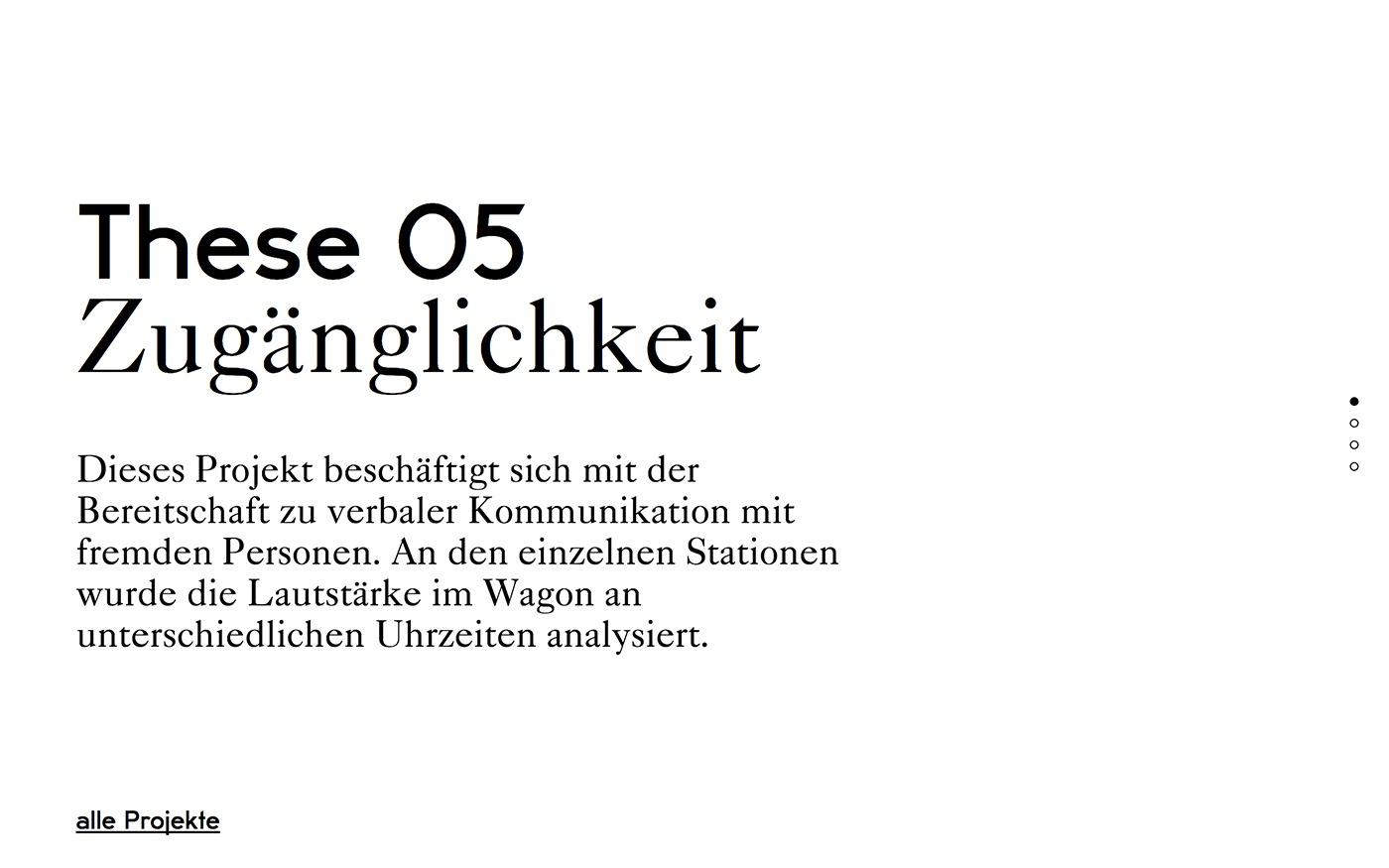 interface-design-udk-wittenau-hermanstrasse