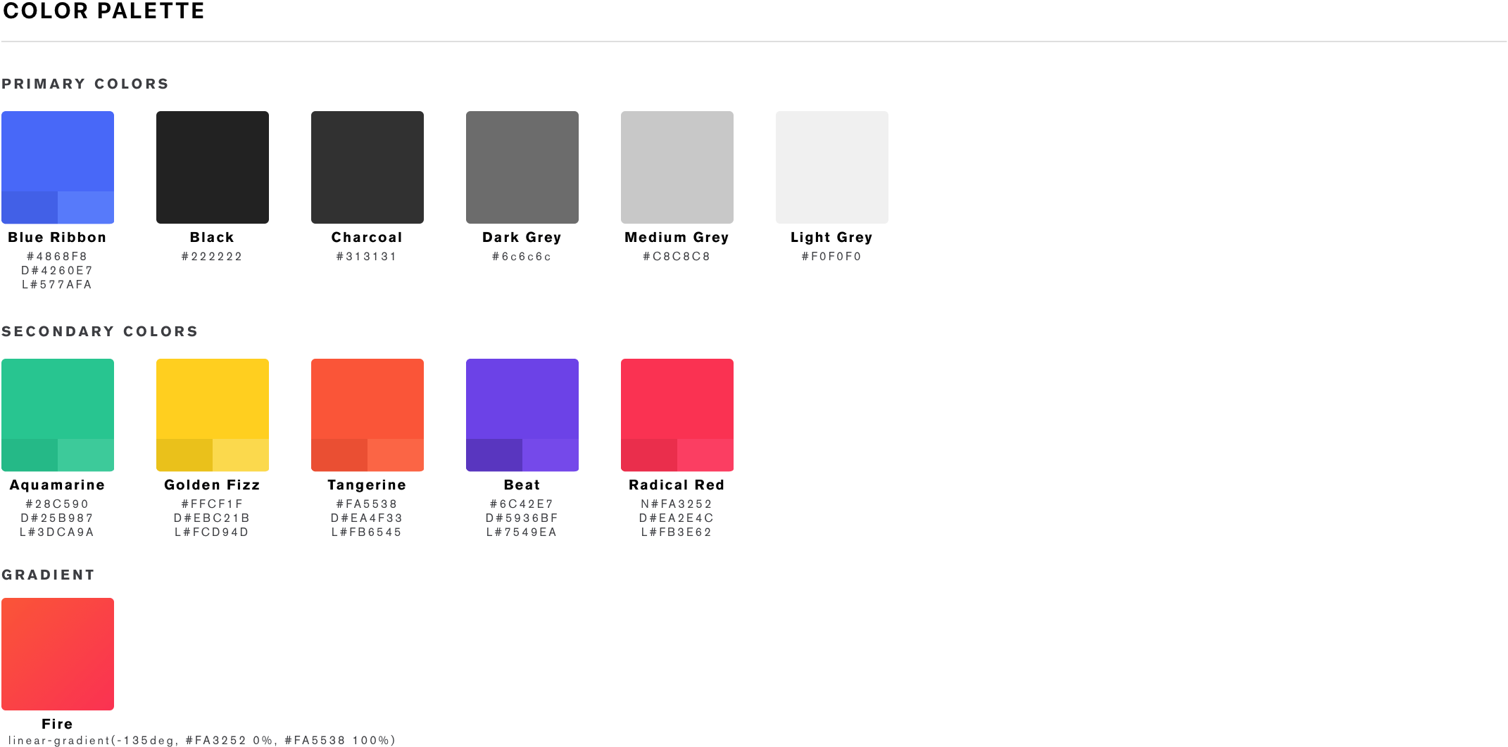 design-system-color-palette-design-gutscheinpony
