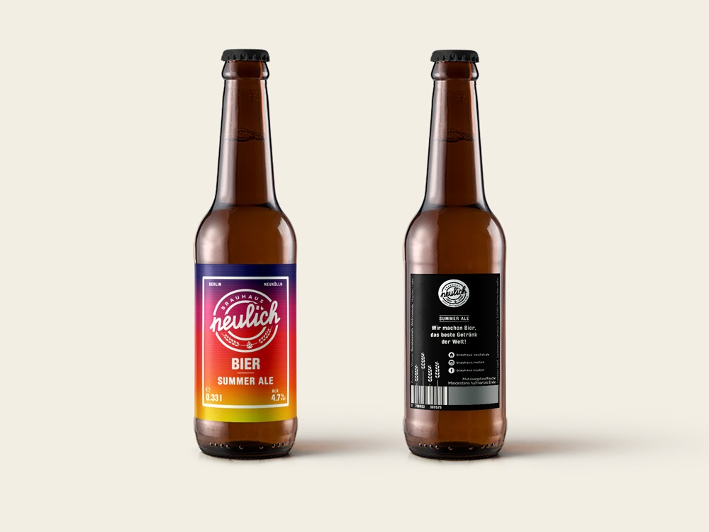beer-bottle-packaging-neulich