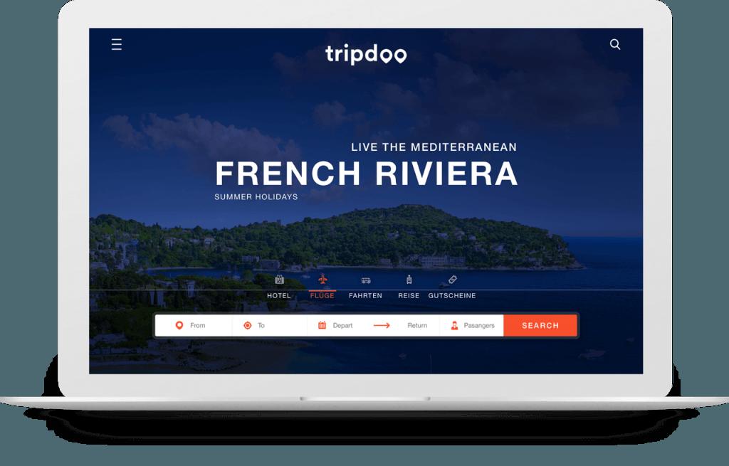 tripdoo-home-macbook