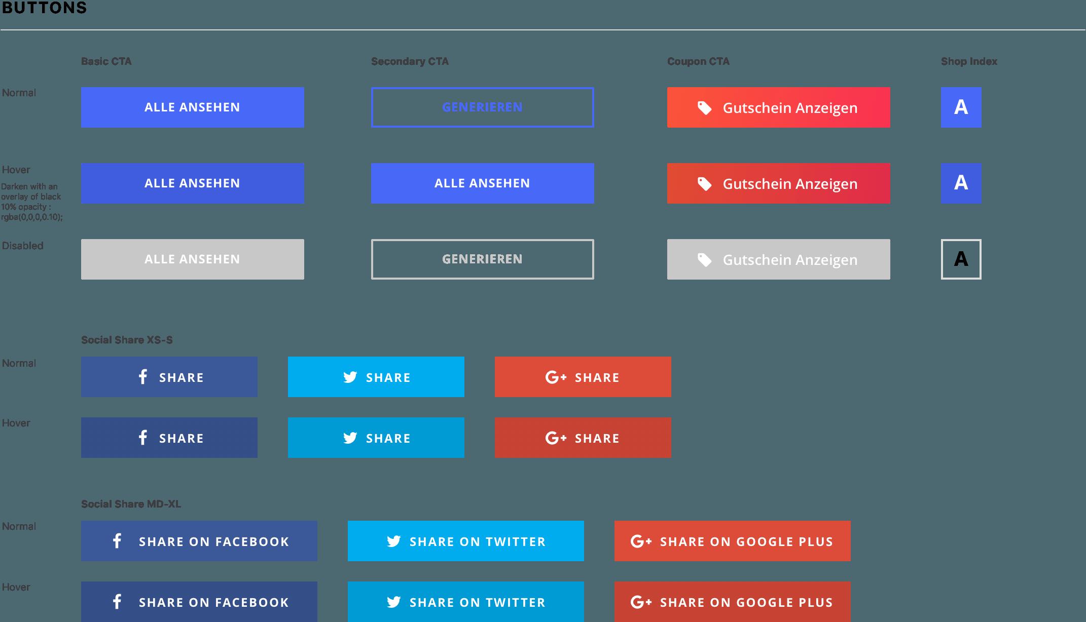 design-system-interface-buttons-design-gutscheinpony