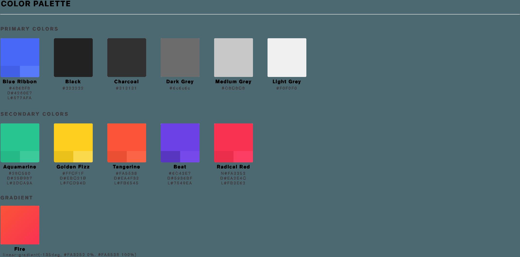 design-system-color-palette-design-gutscheinpony