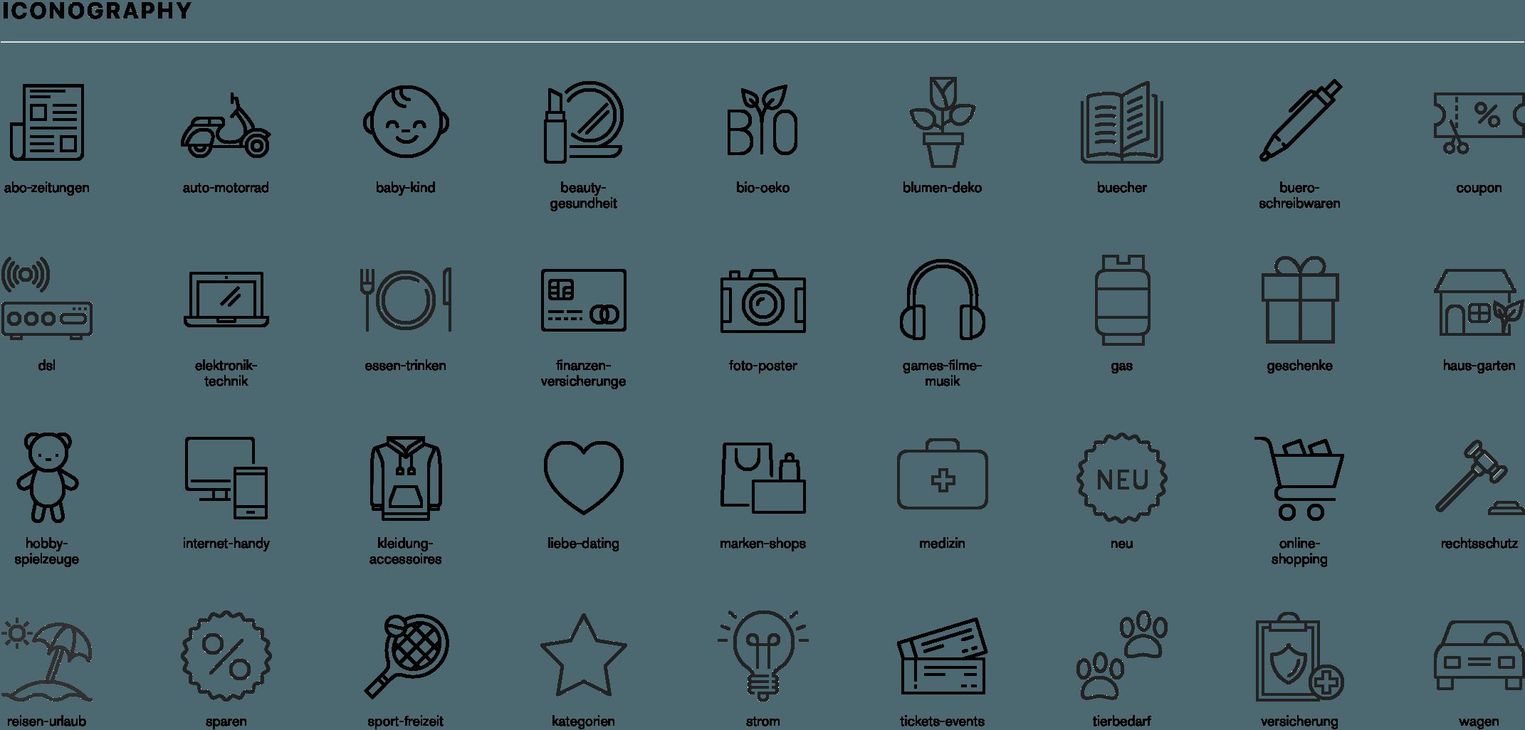 design-system-iconography-design-gutscheinpony